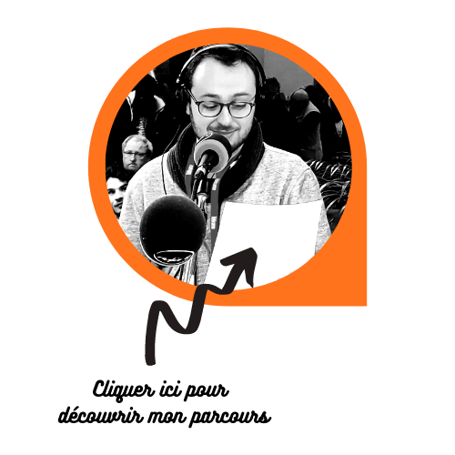 quentin martel podcasts